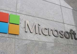 microsoft says it snooped on hotmail to track...
