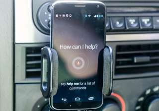 mobile phones have poor hands free performance -...