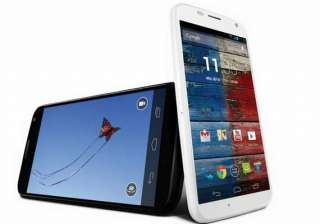 moto x a review - India TV