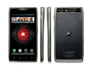 motorola to launch razr maxx in india at rs 31...