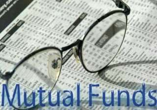 mutual funds garner rs 1.5 lakh crore in may...