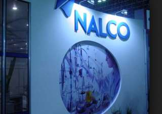 nalco inks mou with ministry for higher...