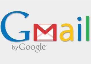 nsa wary google now encrypts all gmail messages -...