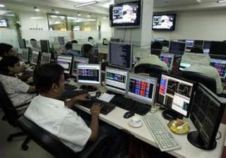 nse shifts 26 stocks to trade to trade segment...