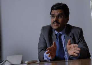 nsel probe eow summons shah massey defaulting...