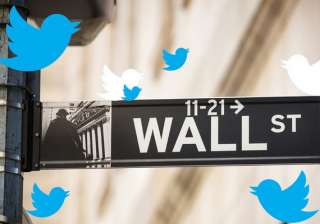 nyse to hold dry run for twitter ipo - India TV