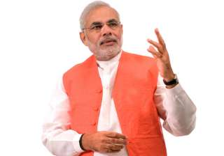 narendra modi impact fiis pump rs 20 000 cr in...