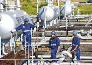 nearly 80 of india s crude oil needs imported -...