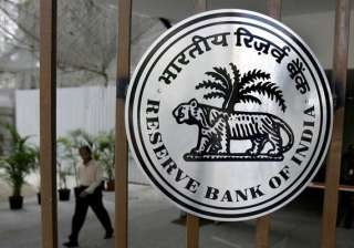 net npa of banks rises to 1.68 per cent in 2012...