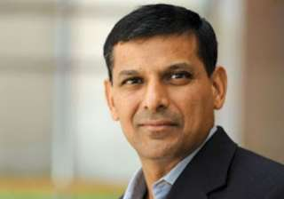 new bank licences in a few weeks rbi governor...