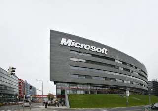 new version of microsoft office for mac slated...