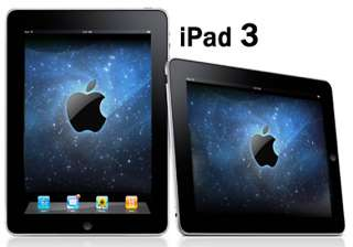 new ipad to be launched in india on april 27 -...