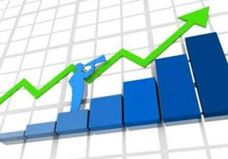 nifty gains 23 pts on select buying infosys hogs...