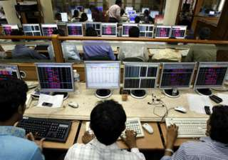 nifty recovers early losses remains above 5 900...