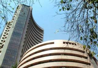 nifty scales new peak closes above 7 400 - India...