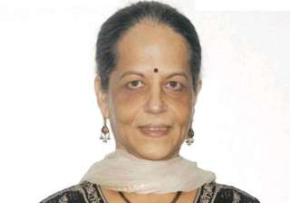 nishi vasudeva is first woman head of hpcl -...