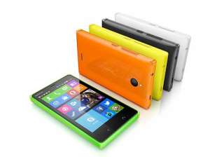 nokia x2 goes official brings 4.3 clearblack...