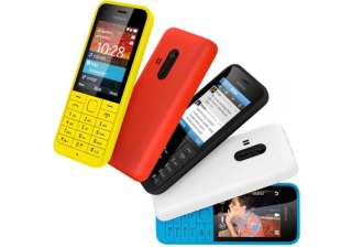 nokia 220 dual sim goes on sale in india for rs 2...