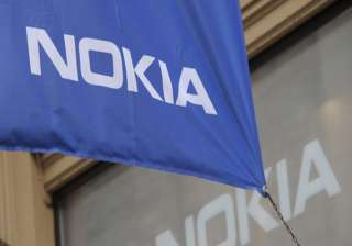 nokia sees closure of microsoft deal delayed to...