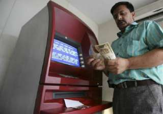 non banking entities may open 80 000 atms in next...