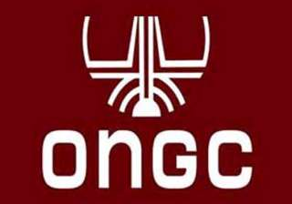 ongc oil india to buy ioc stake at rs 220 per...