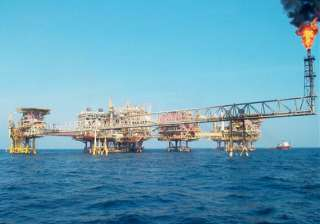 ongc s q1 net down 34 on higher cost write offs -...