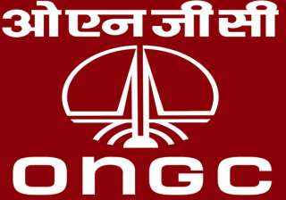 ongc to hike stake in anil agarwal s cairn india...