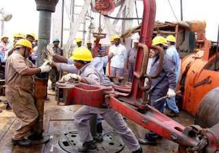 ongc to invest rs 5 700 cr in mumbai high north -...