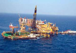 ongc to go ahead with oil exploration in south...