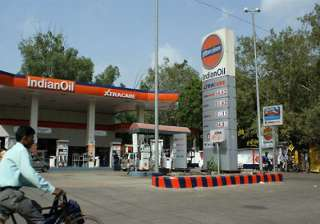 oil cos ultimatum to centre on fuel price hike -...