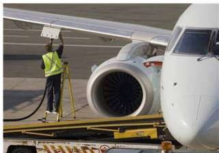 oil companies cut jet fuel prices by 2 percent -...