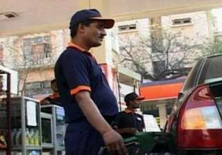 oil cos may cut petrol price by rs 1.75/l next...