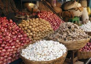 onion potato pull down prices of food articles -...
