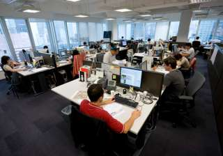 online gaming boosts players social lives study -...