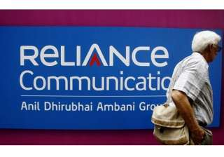open to new acquisitions rcom - India TV