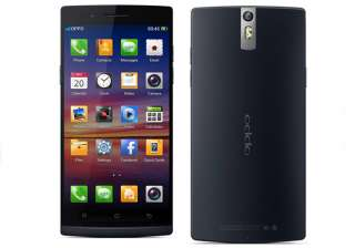 oppo s upcoming flagship find 7 may offer a 50mp...