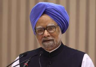pm cannot escape responsibility in coal scam...