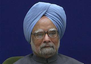 pm calls meeting on exports after pawar s...