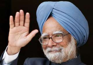 pm initiates steps to boost sagging economy -...