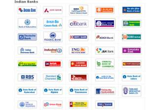 psu banks rating outlook likely stable for now on...
