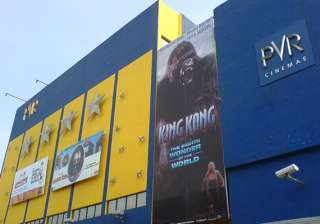 pvr sells anupam complex for rs 52 cr leases it...