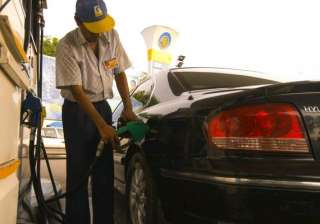 petrol diesel prices may be hiked to fund fuel...