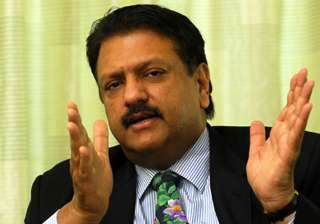 piramal acquires bayer s portfolio rights - India...