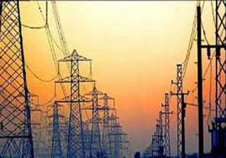 power crisis may force closure of 25 percent...