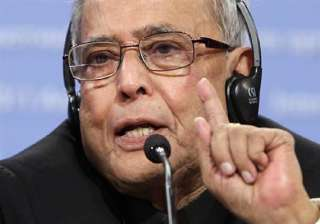 pranab assures telenor of early 2g auction -...