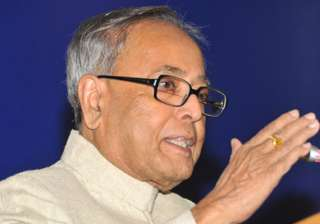 pranab favours 25 per cent cut in states taxes on...