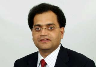 prasad to join dell services - India TV