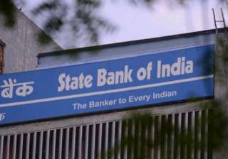 prolonged crisis in iraq may push cad to 2.3 sbi...