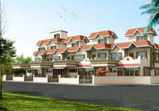pune s it centric residential property investment...
