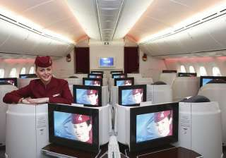 qatar airways to extend dreamliner route network...